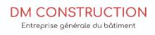 DM CONSTRUCTION: Construction Electricité Maçonnerie Rénovation Plomberie Gros oeuvre